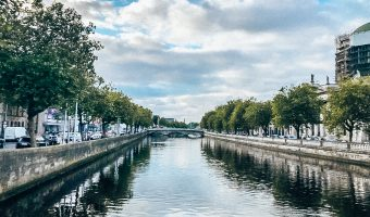 Best Ways to Explore Dublin