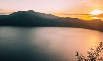 Enchanting Ethiopia