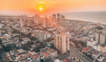 Discovering the true Cuban soul – Havana